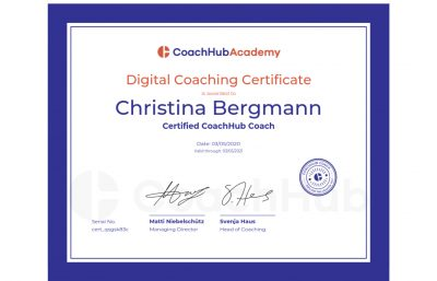 certificate-of-completion-for-certified-coachhub-coach